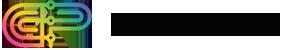 logo_digitalplanet_qualiano_mob