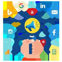 social_media_manager_qualiano